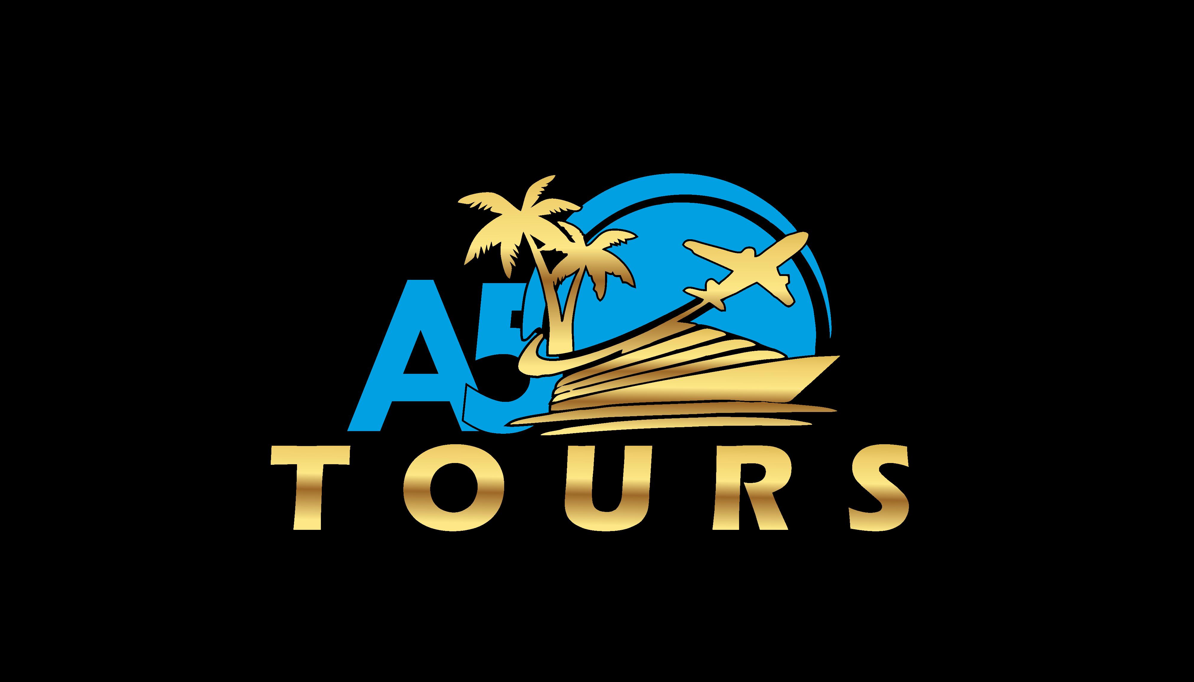 A5Tours | Travel Technology